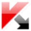 卡巴斯基反病毒软件 v14.0.0.4651 正式版