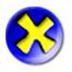 DirectX 9.0c正式版