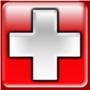 superrecovery破解版V2.7.1.5