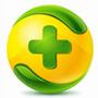 360u盘修复工具免费版v1.0_cai