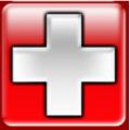superrecovery免费版v4.8.8.6