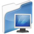 极光数据恢复软件免费版v1.0