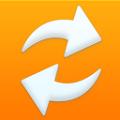 精品删除文件恢复软件v3.35