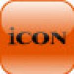 艾肯Utrack USB声卡驱动v1.37.5官方版(支持win10)