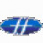 富克斯特(Focusrite) 2i2声卡驱动v2.5.1官方版