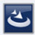 艾肯mobile u声卡驱动v1.35.20官方版