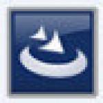 创新sb0460声卡驱动v1.0官方版