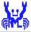 realtek high definition audio官方版v2.57