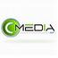 Cmedia骅讯CMI8788/CMI8787 HD音频芯片声卡驱动8.17.47官方版