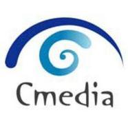 Cmedia骅讯CMI9880 HD Audio声音芯片最新驱动UDAX008.62.64版