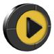 凡人SWF视频转换器v11.2.5.0