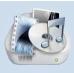 全能图片格式转换器官方版v5.16