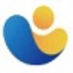敲宝网日文拼音输入法下载 v3.3.0.231