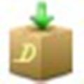畲语输入法官方版v1.0