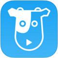 牛牛影视_牛牛影视免费视频_牛牛影视手机版_牛牛影视播放器IOS版