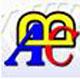 智能abc输入法5.0版官方版