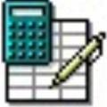 农历日历2017电脑版v3.02.19