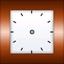 美捷闹钟官方版v2.0.7.5
