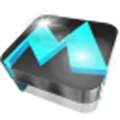 Aurora 3D Text中文破解版v16.01.07