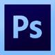 photoshop CS6免激活简体中文版v13.0