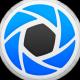 KeyShot实时3D渲染软件官方版v6.2.85