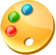 PicPick截图软件中文版v4.2.0
