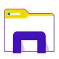图片管理器免费版v16.4