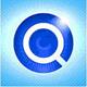 慧眼图像文字识别软件中文版v6.0