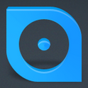 极简看图 1.0.0.4正式版