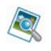 FlySee(飞翔看图) v3.1.0免费版