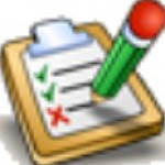 超级剪贴板软件下载 V1.2