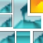 图睿影像排版助手官方试用版下载 V1.3.3