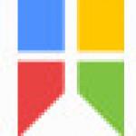 Snipaste(滚动截图软件)v1.13.6绿色版(32/64位)