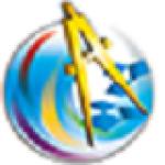 几何画板(The Geomester's Sketchpad)v5.0.7 简体中文版