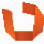 unfold3dv9.0.2汉化版