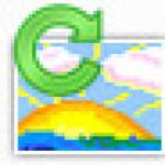 图片转换器(图片批量转换)v4.9.6官方版