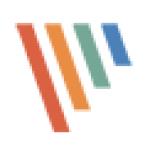 PicPick截图软件 v5.1.6
