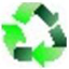 PDB文件阅读器绿色版v1.04
