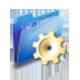 易佳通数据管家官方版v5.04