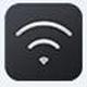 小米随身wifi官方版v2.5