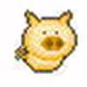 泡泡鱼虚拟网卡官方版 V1.20