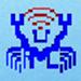 EDUP(USB无线网卡驱动) v12.03