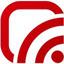 腾讯全民wifi官方版v1.1.923.203_cai