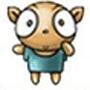 VaGaa哇嘎画时代版v2.6.7.7