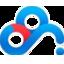 百度云管家官方版v5.5.3