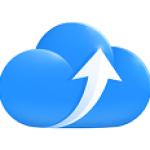 迅雷上行提速软件试用版下载 v1.0.2.10