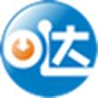 哒哒加速器官方版v5.0.17.1229