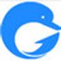 海豚加速器官方版v4.2.2.1113