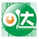 哒哒加速器官方版v2.9.16.902