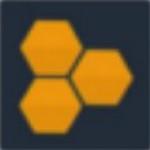 蜂巢数据软件下载 v1.6